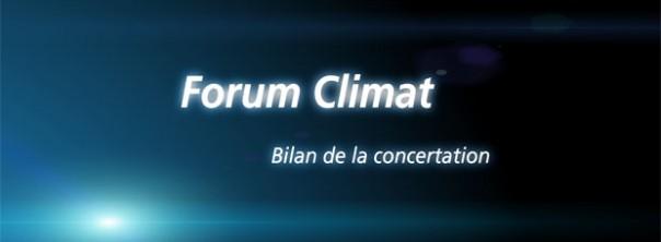ALM-ForumClimat0610