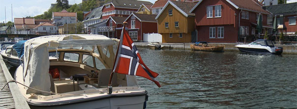 Rexel-Utilities_Norway