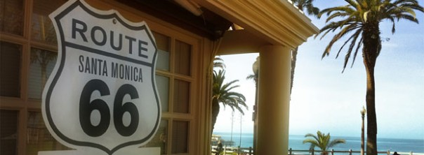 Santa_Monica-Route66_Sign