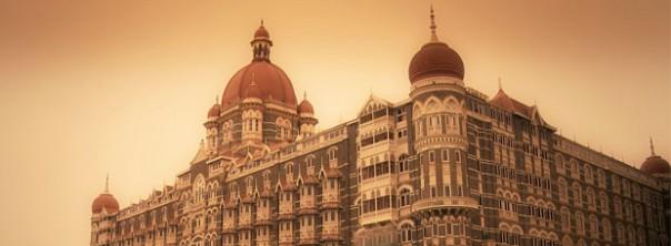 Axima-Mumbai