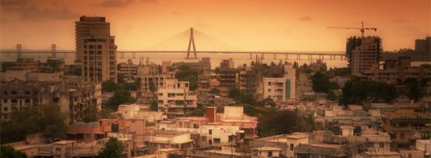 Axima-SS_Mumbai